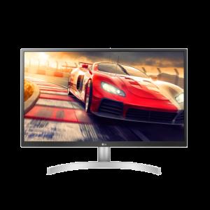 LG UltraFine™ 4K 超高清顯示器 27UL500