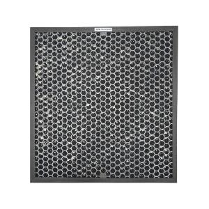 LG PS-R459WN 空氣清新機 活性炭過濾網