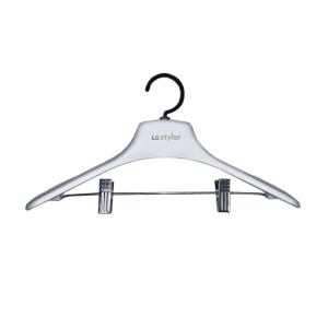 LG Styler 衣物護理機 衣架