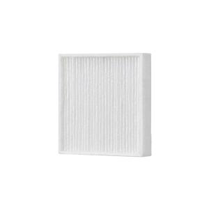 LG PuriCare™ 穿戴式空氣清新機 全效瀘網 (2個/盒)