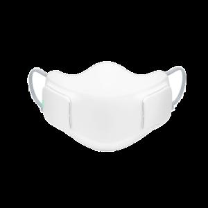 LG PuriCare™ 穿戴式空氣清新機