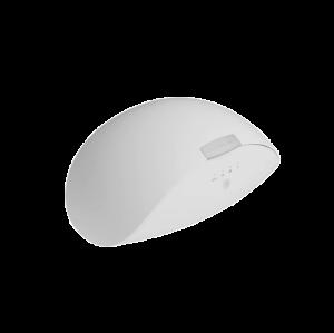 LG PuriCare™ 穿戴式空氣清新機保護盒